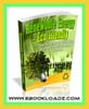 Thumbnail Renewable Energy Eco Friendly Ebook + Master Resell Rights !