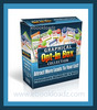 Thumbnail Graphical Opt-In Box Collection + Master Resell Rights NEW !